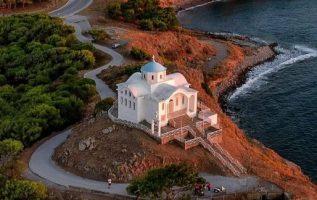 Άγιος Νικόλαος Λημνος... 3