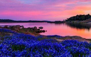 Με ένα υπέροχο ηλιοβασίλεμα...ας ονειρευτούμε... 2