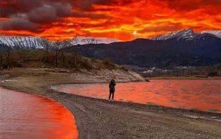 Όταν η φύση δημιουργεί τέχνη… τα λόγια περισσεύουν!... 2
