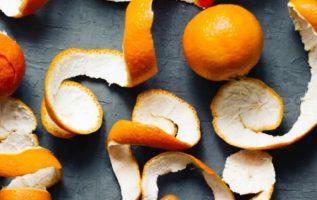 Το κόλπο με το πορτοκάλι και το ψυγείο που ελάχιστοι γνωρίζουν... 2