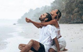 Το μυστικό για να αγαπηθείς είναι να αγαπήσεις.... 2