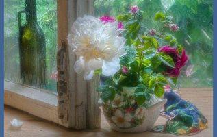 Εύχομαι να έχετε μια υπέροχη Κυριακή Καλημέρα... 4