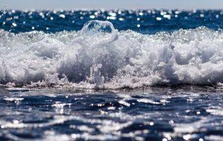 Τα συναισθήματα είναι σαν τα κύματα.... 2