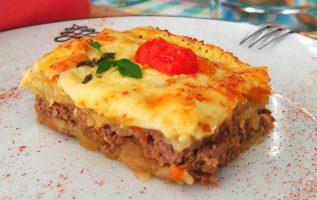 το φαγητό της Τεμπελας χωρίς Τηγάνι χωρίς κόπο ΠΑΝΕΥΚΟΛΟ ΚΑΤΑΝΟΣΤΙΜΟ