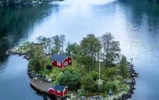 Νορβηγία... 6