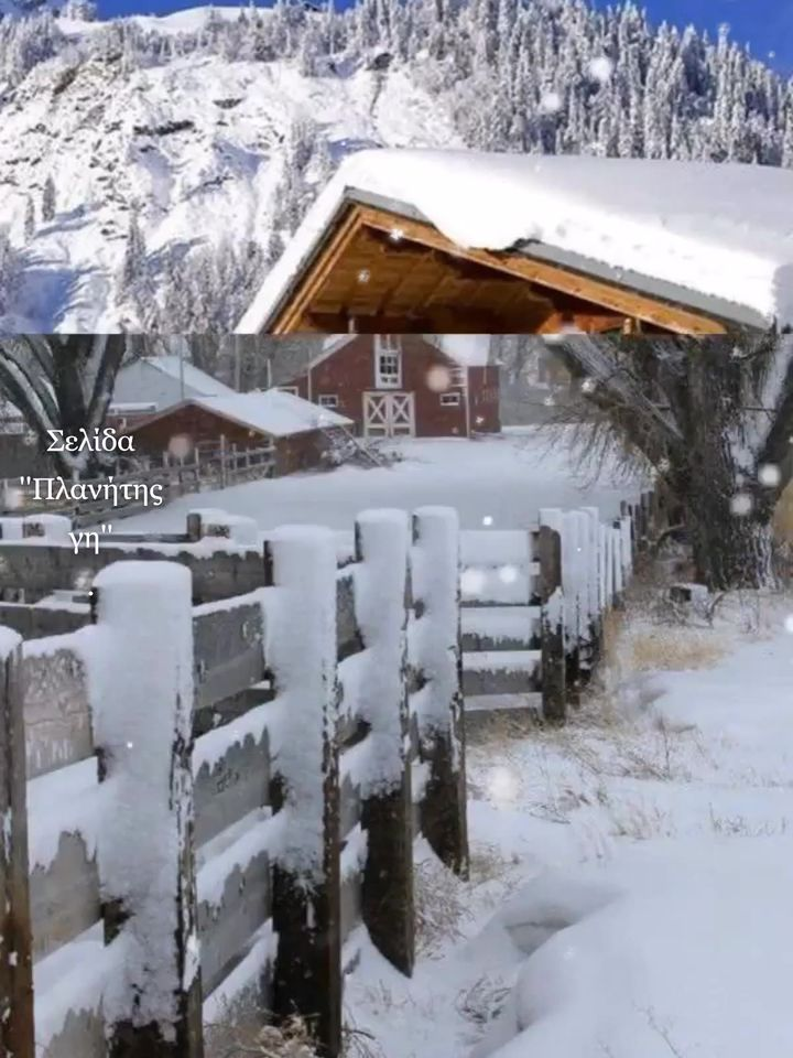 92094 Ωραία τοπία και μέρη, Άγρια Φύση, Όμορφα ζώα 3