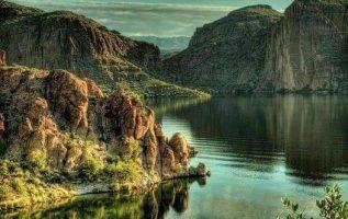 Wonderful Nature... 4