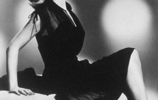 Adele Mara (April 28, 1923 - May 7, 2010).... 5