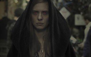 Athens Dark Trailer 1