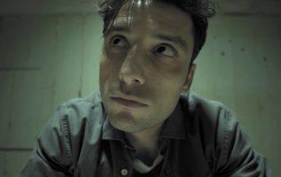 Athens Dark Trailer | Netwix