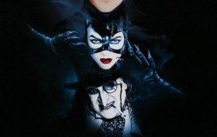 Batman Returns (1992) Movie Poster.... 4