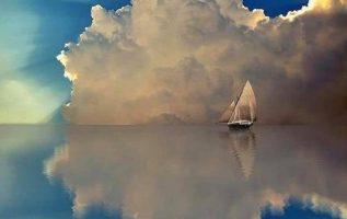 Beautiful Chios island #Greece !!.... 2