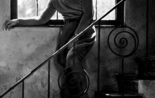 Clark Gable.... 5