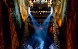 Corinth Canal #Greece!!. Akis Moschopoulos... 4