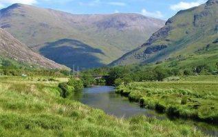 Delphi_Pass Ireland... 5