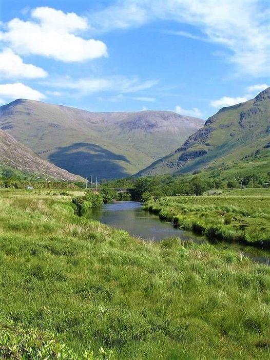 Delphi_Pass Ireland... 1