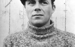 Dirk Bogarde (March 28, 1921 - May 8, 1999).... 3