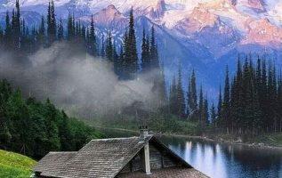 Dream Nature... 3