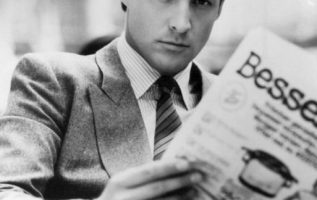 Happy Birthday to Bruce Boxleitner who turns 71 today!... 4