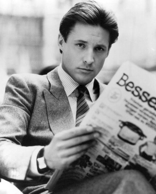 Happy Birthday to Bruce Boxleitner who turns 71 today!... 1