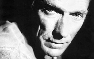 Happy Birthday to Clint Eastwood who turns 91 today!... 3
