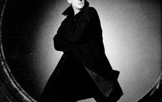 Happy Birthday to Gabriel Byrne who turns 71 today!... 3