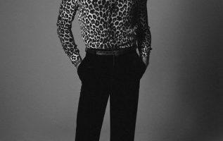 Happy Birthday to Lenny Kravitz who turns 57 today!... 3