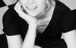 Happy Birthday to Melissa Gilbert who turns 57 today!... 3