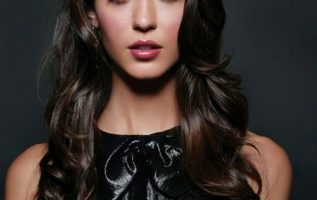 Happy Birthday to Odette Annable who turns 36 today!... 5