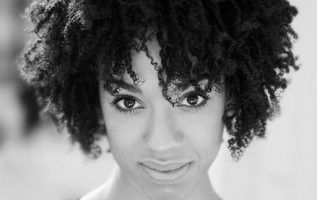 Happy Birthday to Pearl Mackie who turns 34 today! She played The 12th Doctor's... 3