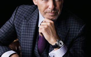Happy Birthday to Pierce Brosnan who turns 68 today!... 3