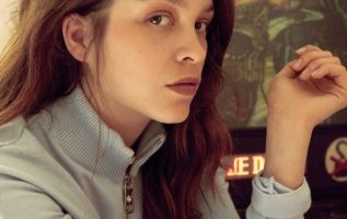 Happy Birthday to Sophie Cookson who turns 31 today!... 2