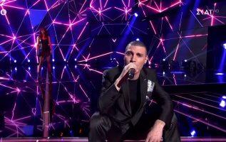 House Of Fame   Μαριάννα Κάρα & Jimmy Sion - Το δηλητήριο   21/05/2021