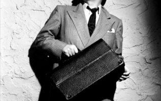 James Mason (May 15, 1909 - July 27, 1984).... 4