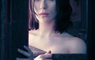 Kate Beckinsale.... 3