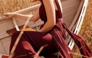 Kate Mara.... 4