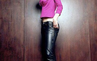 Keira Knightley.... 3