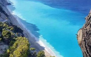 Lefkada #Greece !!.... 5