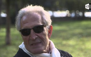 Metropolitans by VICE 12:Γιώργος Κοτανίδης (trailer)
