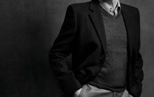 Michael Keaton.... 3