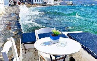 Mykonos #Greece !!.... 3