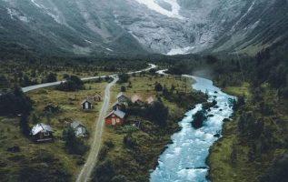 Nature Norway @robin.wittwer... 3