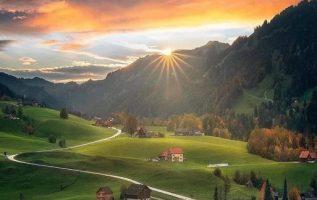 Nature Switzerland : @ilhan1077 [ IG]... 7