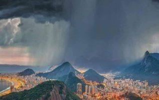 Riodejaneiro, Brazil @shavnore... 3