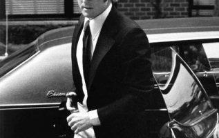 Robert Redford.... 2