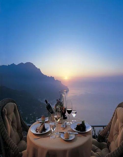 SANTORINI #GREECE !!.... 1