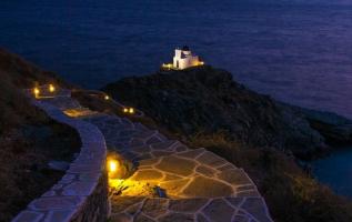 Sifnos island Greece !!.... 5