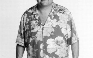 Stephen Furst (May 8, 1954 - June 16, 2017).... 2