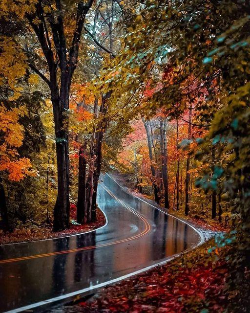 Woburn, Massachusetts : @new_englander__ [IG]... 1