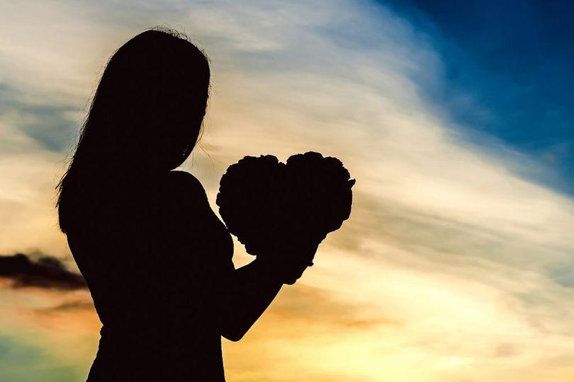 Πώς να δεχθείς τον εαυτό σου: Μια διδακτική ιστορία για τη ζήλια... 1